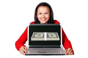 Make Money Online Strategies