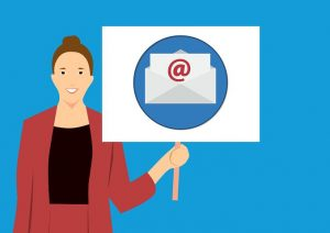 our guide to successful email marketing campaign