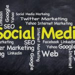 social media affiliate marketing made simple